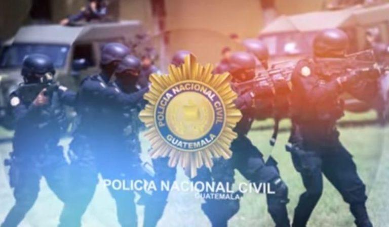 GUATEMALA El Gobierno emitió este viernes una alerta sanitaria para evitar el ingreso del coronavirus al país