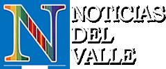 Noticias del Valle